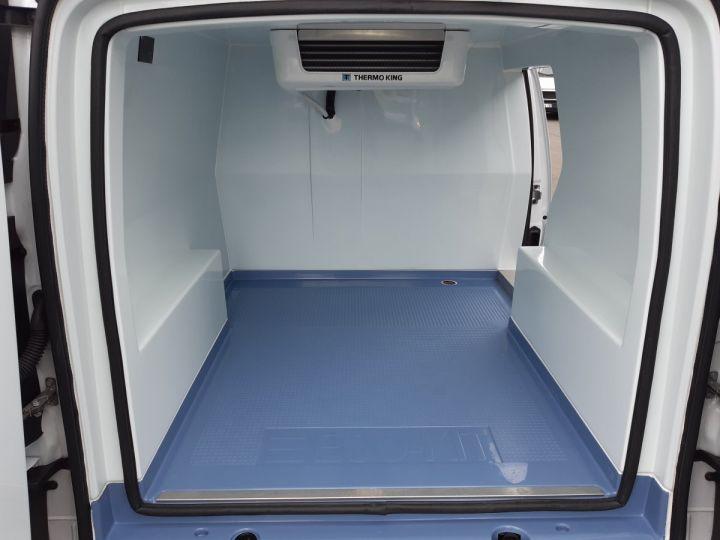 Light van Renault Kangoo Refrigerated van body 1.5 DCI 90CH GRAND CONFORT BLANC - 6