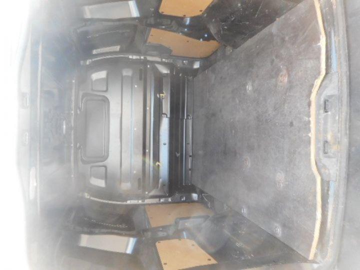 Light van Peugeot Expert Steel panel van L1H1 HDI 95  - 6
