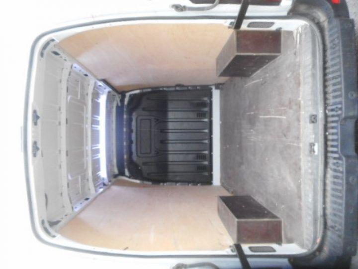 Light van Renault Master Steel panel van L2H2 DCI 145  - 6