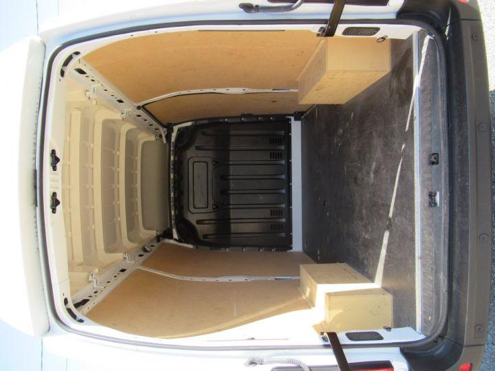 Light van Renault Master Steel panel van L2H3 DCI 130  - 6