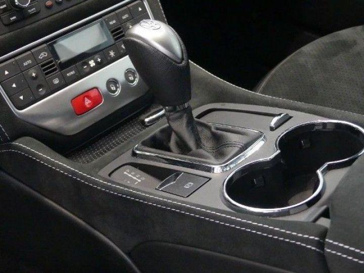 Maserati Gran Turismo 4.7 460CH SPORT BVA BLANC Occasion - 10