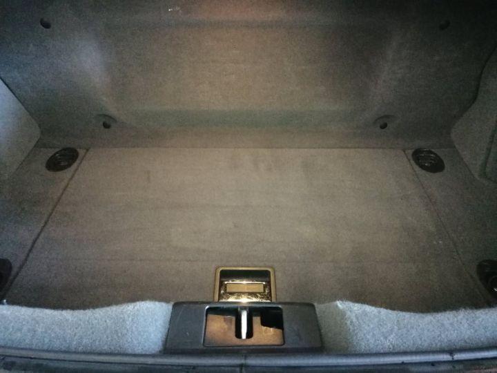 Maserati GranTurismo 4.2 V8 405 CV BVA Gris - 17