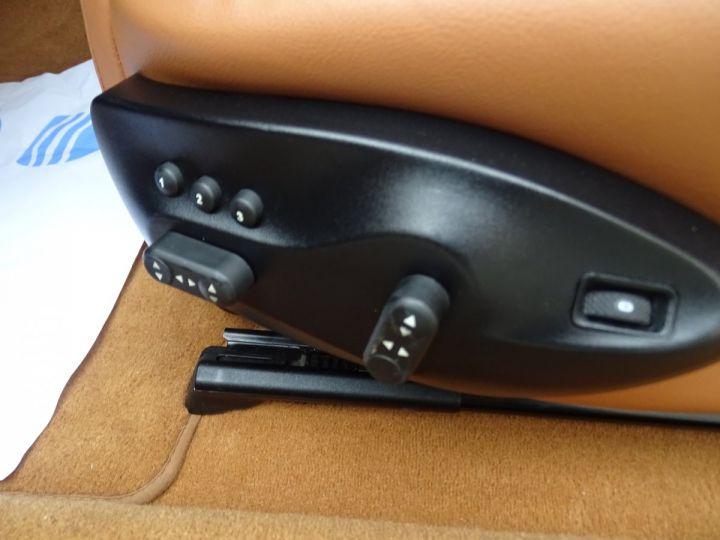 Maserati GranTurismo 4.2L BVA ZF 405PS/ Full Options jtes 20  PDC BOSE GPS ..... noir metallisé - 11