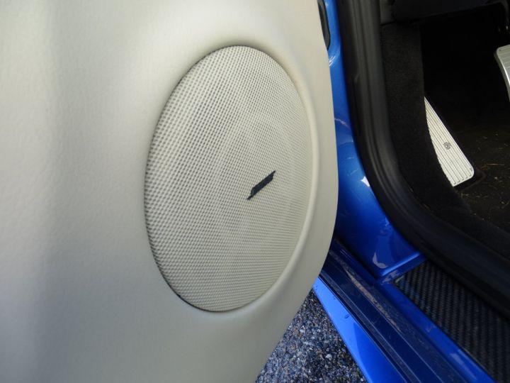 Maserati GranTurismo SPORT 4.7L 460ps BVA ZF MC Sportline  bleu métallisé  - 18