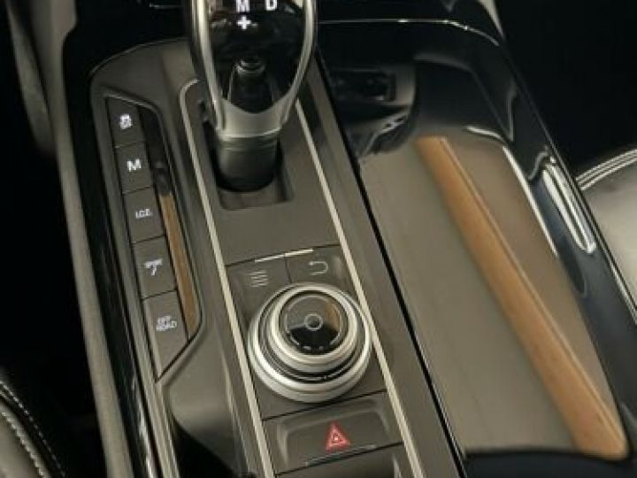 Maserati Levante Gris métallisée  - 15