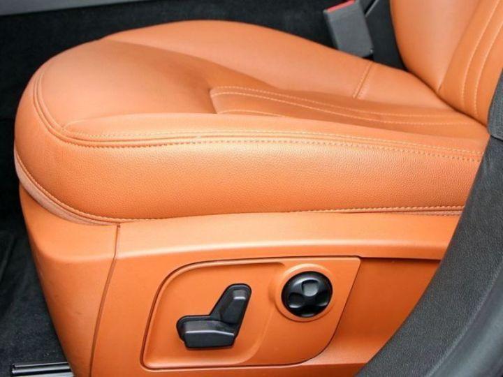 Maserati Levante 3.0 V6 430CH S Q4 NOIR Occasion - 9