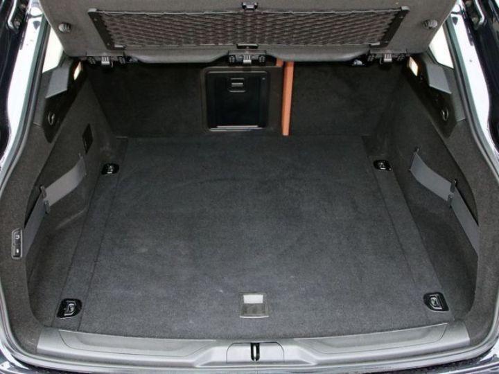 Maserati Levante 3.0 V6 430CH S Q4 NOIR Occasion - 13