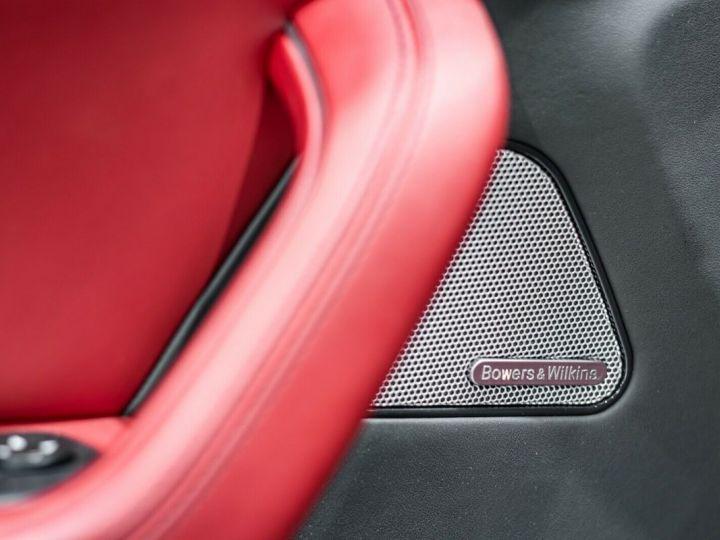 Maserati Levante Levante S Q4 GRANSPORT/Siège ventilés/ Malus Inclus/Garantie 2023 Noir - 6