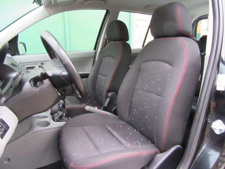 Mazda 2 1.4 80CH SHIFT-S NOIR Occasion - 4