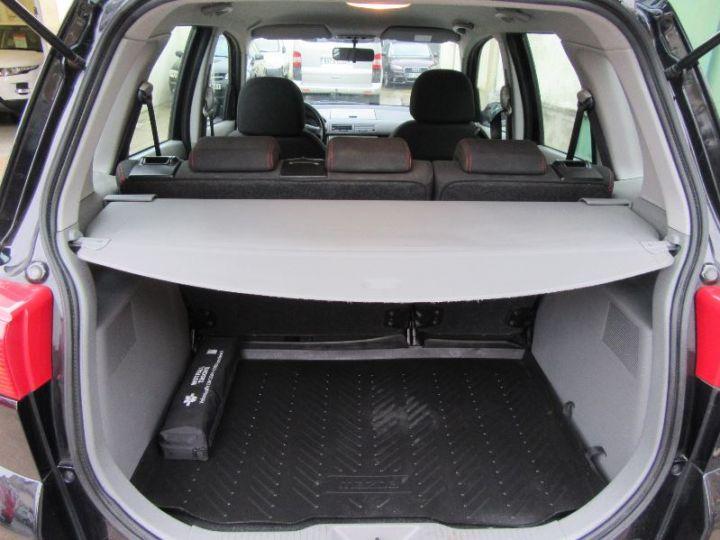 Mazda 2 1.4 80CH SHIFT-S NOIR Occasion - 8