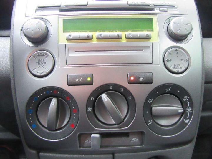 Mazda 2 1.4 80CH SHIFT-S NOIR Occasion - 10
