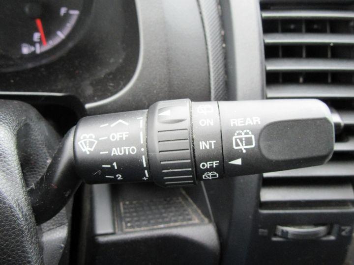 Mazda 5 2.0 MZR-CD110 ELEGANCE 7PL Gris Clair Occasion - 18