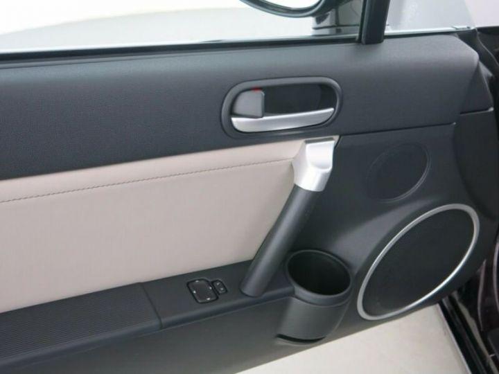 Mazda MX-5 1.8L Mithra noir festival - 7