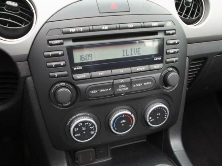 Mazda MX-5 Mazda MX-5 NCFL 1.8/Garantie 12 Mois Noir - 5