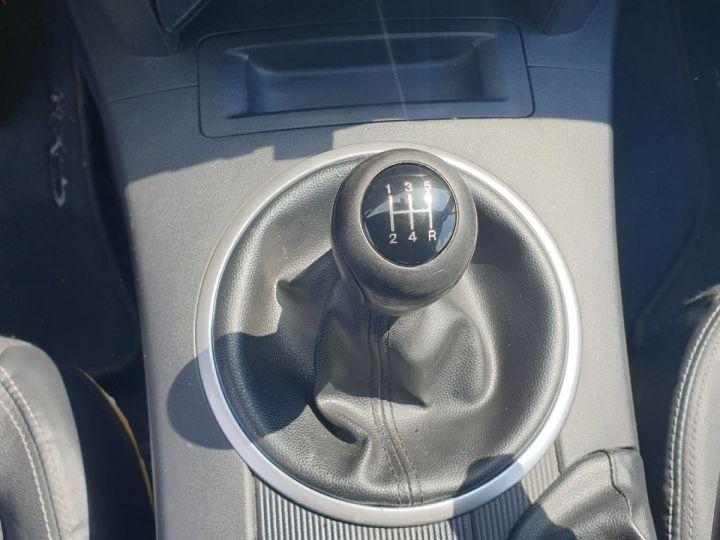 Mazda MX-5 mx5 3 iii roadster 1.8 mzr 125 elegance cuir Gris Occasion - 7