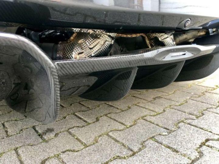 McLaren 570 GT BLANC - 7