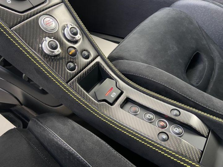 McLaren 675LT 3.8 V8 675ch VERT - 22