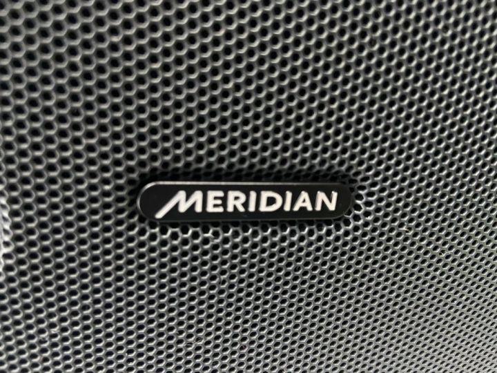 McLaren 675LT 3.8 V8 675ch VERT - 26