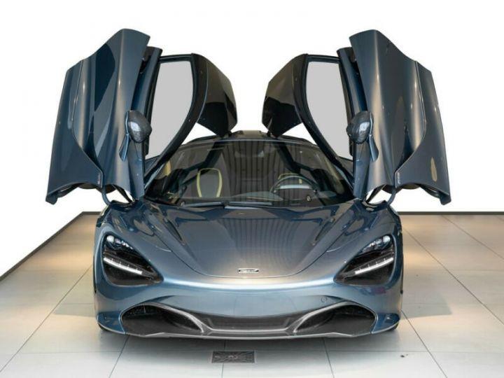 McLaren 720s  - 3