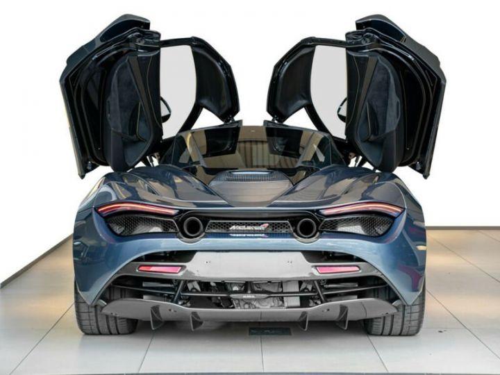 McLaren 720s  - 4