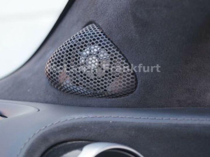 McLaren GT Quarz métal - 13
