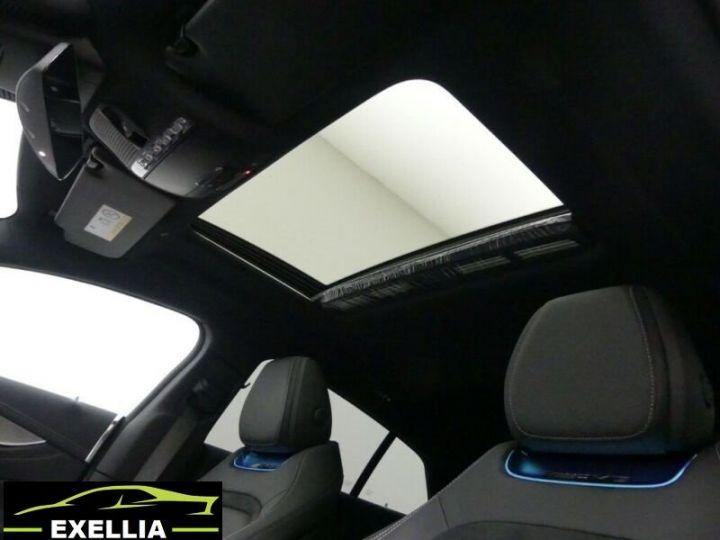 Mercedes AMG GT 43 4 MATIC V8 NOIR Occasion - 13