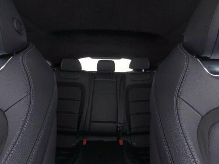 Mercedes AMG GT 43 4M GPS/Enceinte Burm/Ecran Digital/Toit Ouvrant / Sièges Chauffant/Garantie 12 mois/ Noir métallisée  - 13