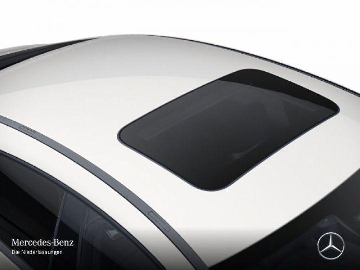 Mercedes AMG GT 63 4MATIC V8 4.0 Blanc/weiss - 4