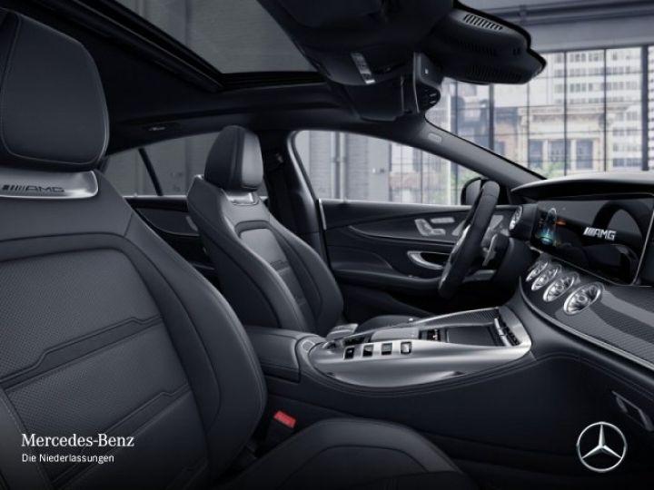 Mercedes AMG GT 63 4MATIC V8 4.0 Blanc/weiss - 7