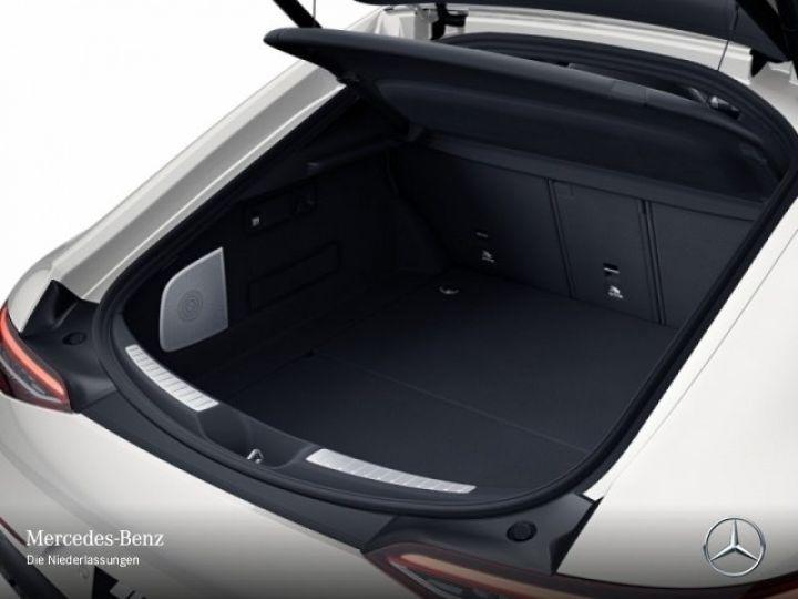 Mercedes AMG GT 63 4MATIC V8 4.0 Blanc/weiss - 9