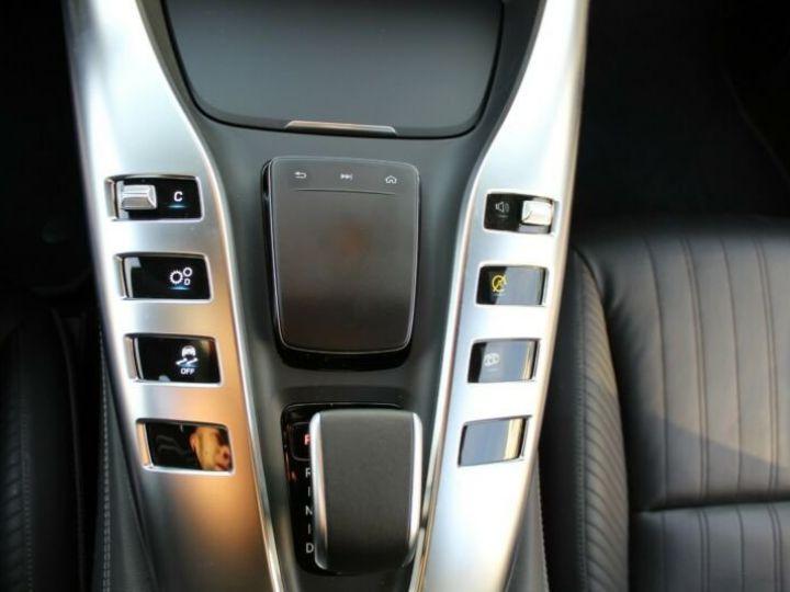 Mercedes AMG GT # Inclus Carte Grise, Malus écolo et livraison à votre domicile # Noir Peinture métallisée - 8