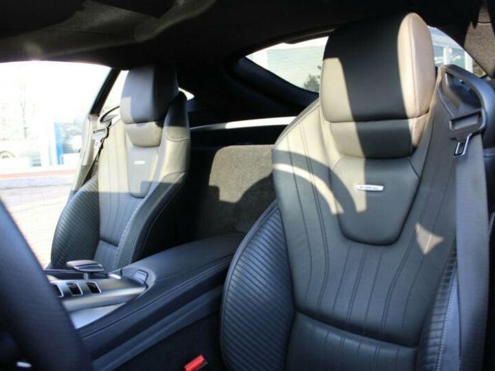 Mercedes AMG GT # Inclus Carte Grise, Malus écolo et livraison à votre domicile # Noir Peinture métallisée - 13
