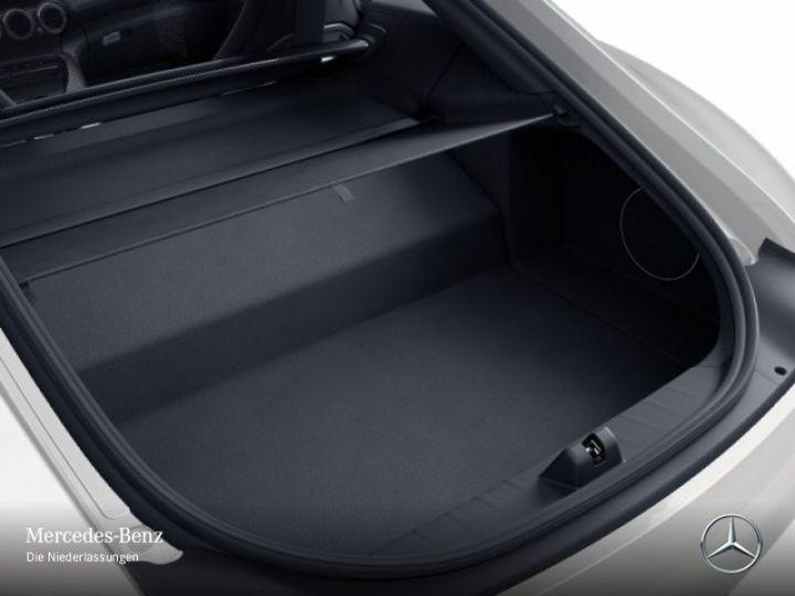 Mercedes AMG GTS 4.0i V8 bi-turbo Blanc/weiss - 9
