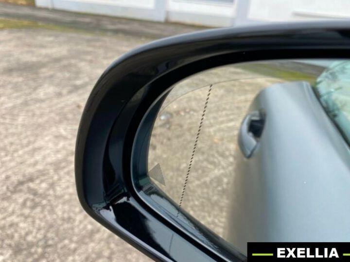 Mercedes AMG GTS Coupé GRIS PEINTURE METALISE  Occasion - 5