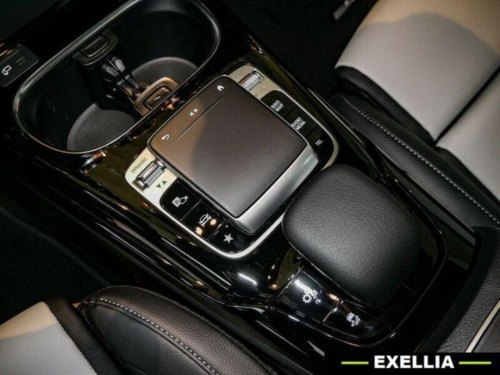 Mercedes CLA 35 AMG 4MATIC  JAUNE PEINTURE METALISE  Occasion - 6