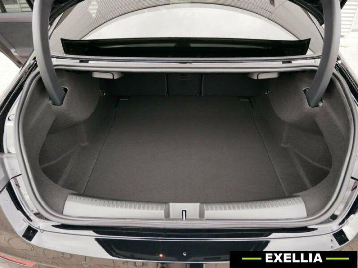 Mercedes CLA 35 AMG 4MATIC  NOIR PEINTURE METALISE  Occasion - 7