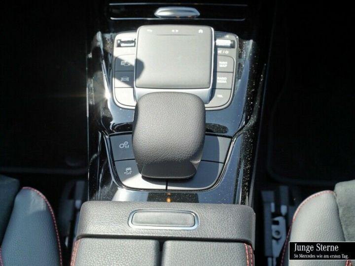 Mercedes CLA 35 AMG 7G DCT 306 CV 4P GRIS Occasion - 15