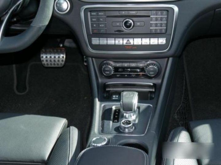 Mercedes CLA C117 CLA45 AMG BLANC Occasion - 7