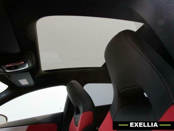 Mercedes CLA Shooting Brake 35 AMG 4MATIC  NOIR PEINTURE METALISE  Occasion - 8