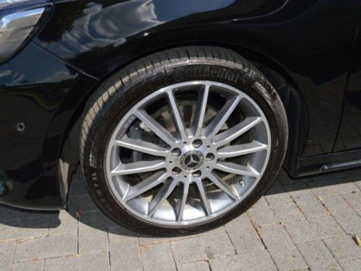 Mercedes Classe A 180 D AMG NOIR Occasion - 3
