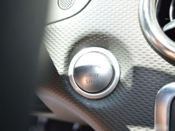 Mercedes Classe A 180 D AMG NOIR Occasion - 15