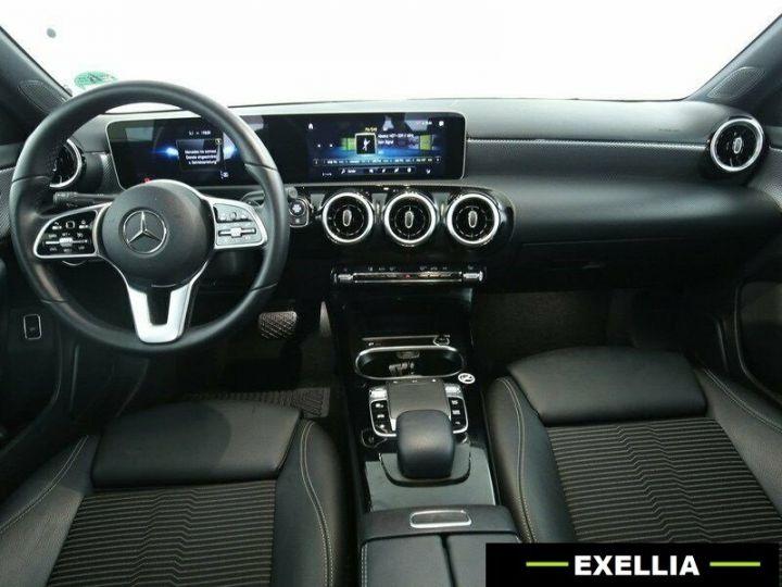 Mercedes Classe A 250 4MATIC LIMO NOIR PEINTURE METALISE  Occasion - 6