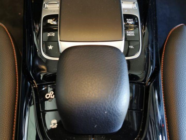 Mercedes Classe A 35 AMG 306 CV 4MATIC 7G-DCT Gris - 14