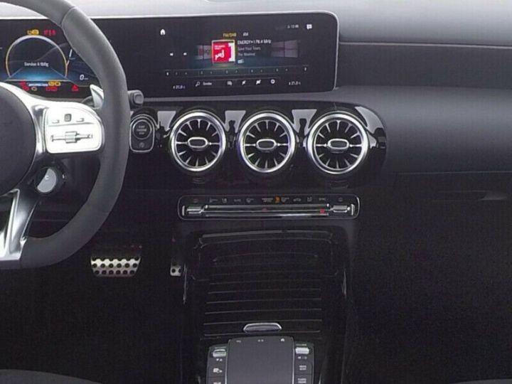 Mercedes Classe A Mercedes Classe A 45 S 8G-DCT Speedshift AMG 4M * (31 CV) Gris Foncé Grey - 6