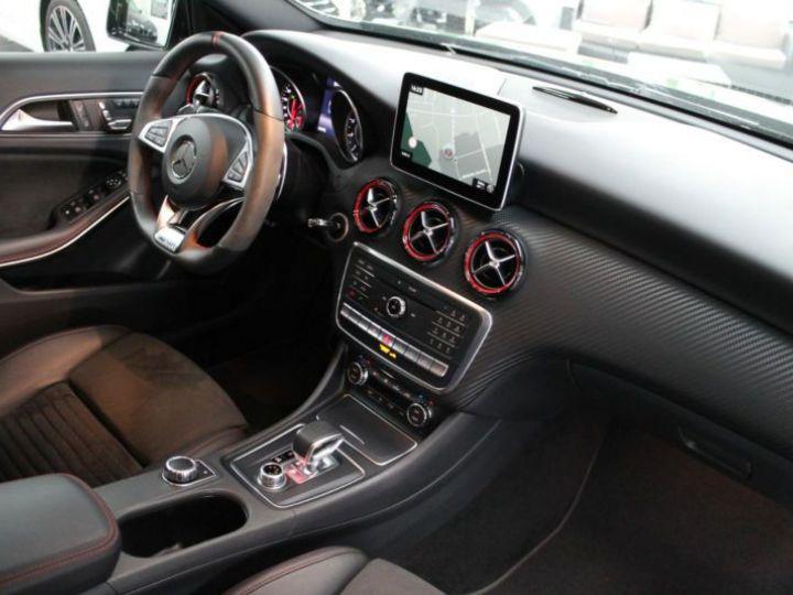 Mercedes Classe A W176 45 AMG 4MATIC SPEEDSHIFT-DCT VERT Occasion - 2