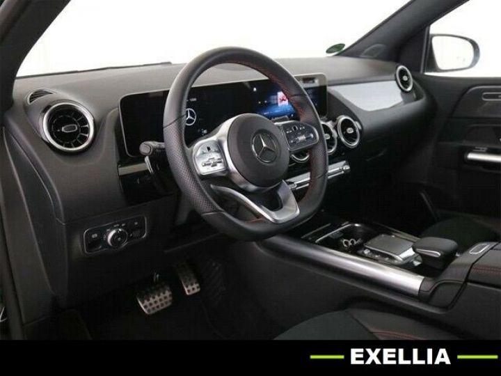 Mercedes Classe B 200 BVA AMG LINE  NOIR Occasion - 10