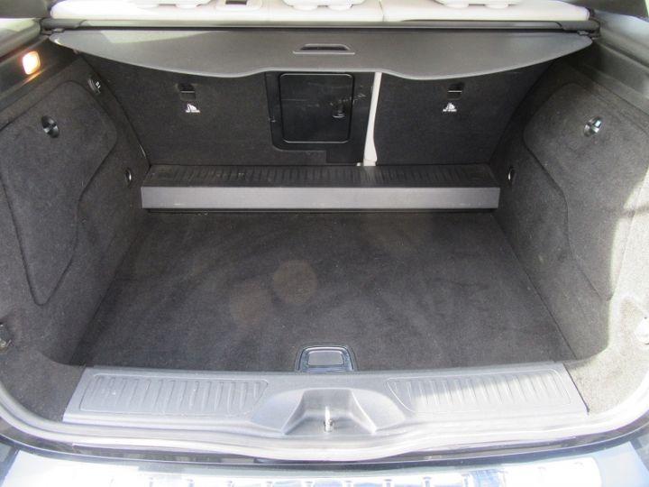 Mercedes Classe B (W246) 180 CDI BUSINESS EXECUTIVE Noir Occasion - 14