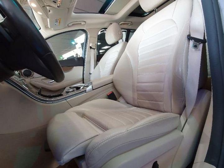 Mercedes Classe C 350e HYBRID Fascination Autre - 5