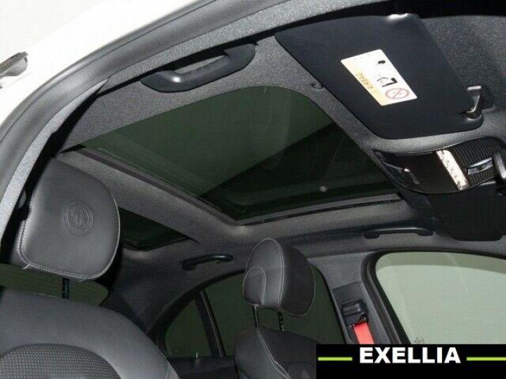 Mercedes Classe C C 63 S AMG  BLANC PEINTURE METALISE  Occasion - 7