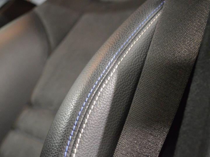 Mercedes Classe C C220 CDI SW W204 7G TRONIC 2.1l 170ch FINAL EDITION C AMG SUPERBE ETAT HISTO COMPLET NOIR - 13